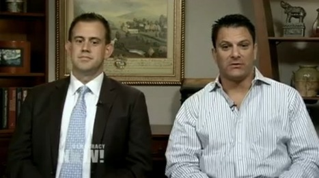 Lavabit founder, under gag order, speaks out about shutdown decision | Malaysian Youth Scene | Scoop.it