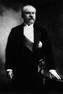 20 août 1860 naissance de Raymond POINCARE | Rhit Genealogie | Scoop.it