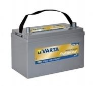 Car Batteries Online UK   Buy Car Battery Online     All about batteries   Scoop.it