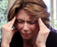 Whats a Migraine? | CURES FOR MIGRAINES | Migraine Headache | Scoop.it