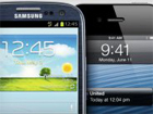 Smartphones : Samsung poursuit son envolée, Apple recule en France | Mobile & Magasins | Scoop.it