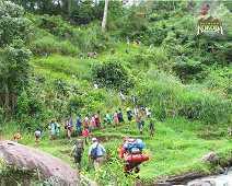Third World Carpetbaggers | Adventure Kokoda | Scoop.it
