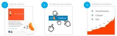 AdTangerine: compra y vende publicidad en las redes sociales | Marketing 2.0 | Scoop.it