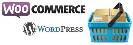 How Woocommerce Can Create a Better Online Shopping Platform | web development | web design | SEO | Scoop.it