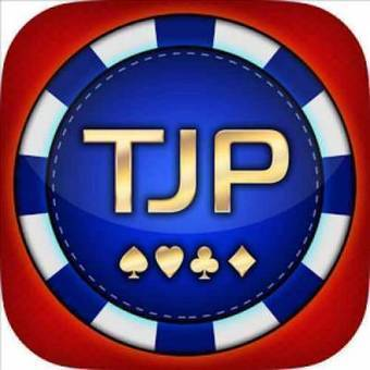Texas Jack Poker - AppsRead - Android App Reviews / iPhone App Reviews / iOS App Reviews / iPad App Reviews/ Web App Reviews/Android Apps Press Release NEWS | Latest Web Apps | Scoop.it