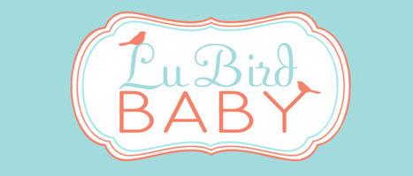 Lu Bird Baby: Pallet Projects | decoración de casas e interiores | Scoop.it
