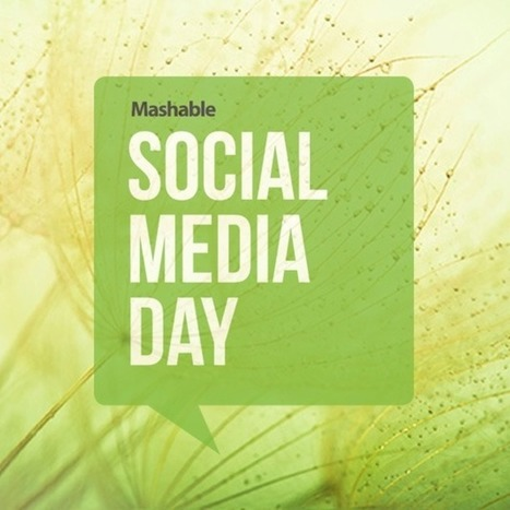 Cities Celebrate Social Media Day #smday With Unique Twists | Viral Classified News | Scoop.it