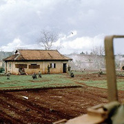 Australia and the Vietnam War   Australians in Vietnam   Scoop.it