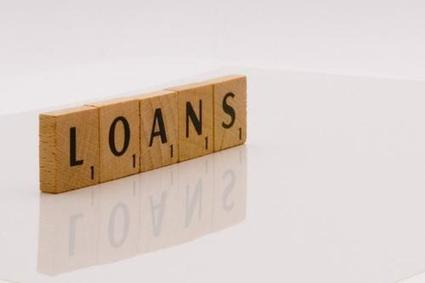 Small Loans Long Term- Affordable Loans For Petty Cash Demand | Small Loans Long Term | Scoop.it