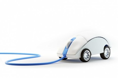 Forget custom rims. Hyundai is pimping rides with Ethernet | leapmind | Scoop.it