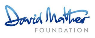 David Mather Foundation · | Digital Teesside | Scoop.it