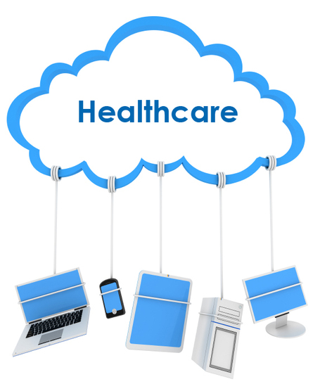 HEALTHCARE: Cloud-Computing Tools For Doctors And Physicians | CloudTweaks | Cloud Central | Scoop.it