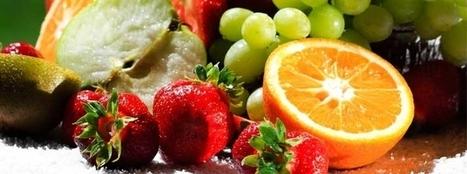 ¿Cuánto, Cómo y Qué comer? | Bajar de peso con meditacion | Scoop.it