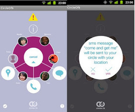 Technology World: Amazing Android Apps For Women   Latest Trend   Scoop.it