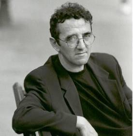 Roberto Bolaño, el autor que era más feliz leyendo que escribiendo - El Universo | poesia inhabitada | Scoop.it