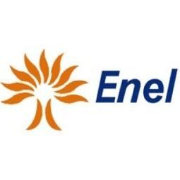 Come Risparmiare sulla Bolletta Enel   Il Web   Scoop.it