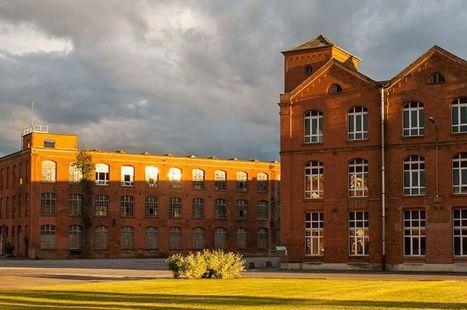 À Mulhouse, la future cité numérique KM0 a trouvé son financement | Mulhouse Campus Industrie 4.0 | Scoop.it