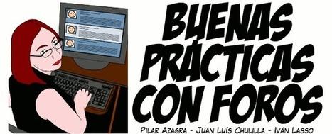 Manuales, tutoriales y comics didácticos para aprender informática: Proyecto Autodidacta | Recull diari | Scoop.it