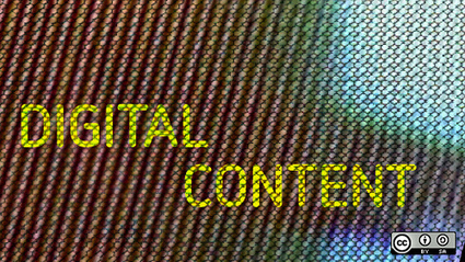 The Best Content Marketing for Bloggers: Success Tips for 2014 | The dIGITAL wORLD | Scoop.it