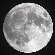 Diez curiosidades sobre la Luna que quizás no sepas | Astronomía | Scoop.it