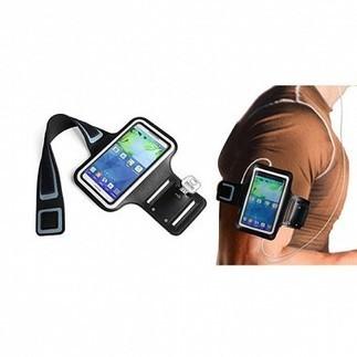 Savekarlo - Avantree Sports Armband for Smartphone | Best Deals Online | Scoop.it