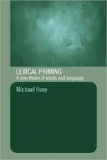 Hugh Dellar and The Lexical Approach Part 2 | TELT | Scoop.it