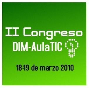Grupo de Investigación DIM – UAB » 2º Congreso Internacional DIM-AULA TIC. (Acta de congreso) | docencia, adolecencia | Scoop.it