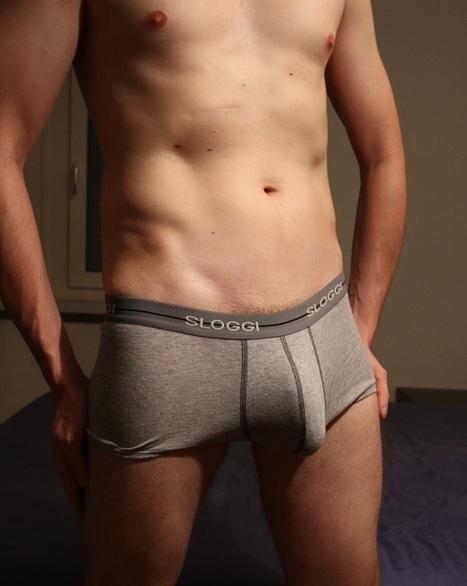 Come sono diventato un vero macho a letto in una sola settimana! | Health & Beauty - International | Scoop.it