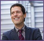 California Digital Library announces new leadership: California Digital Library | Library Collaboration | Scoop.it