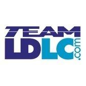 WebTV - Team-LDLC.com | Désiré Koussawo | Scoop.it