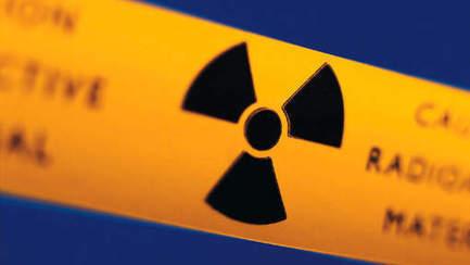 600 tonnes de poussières radioactives à La Louvière (Belgique) | Toxique, soyons vigilant ! | Scoop.it