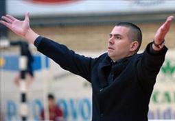 Nazor ipak neće ostati u Zadru - portal Kosarka   European Basketball   Scoop.it