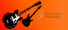 Sykes & Sykes Publishing | Songwriting and Publishing | New Music From Sykes and Sykes Publishing | Scoop.it