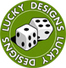 LuckyLoot.info | Freebies and cheapies in second life. | Scoop.it