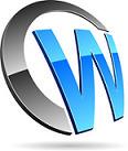 Pour ceux qui ont un IPhone... | Agence Web Newnet | Actus des réseaux sociaux | Scoop.it