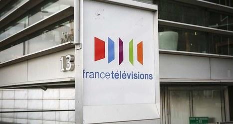 Des pistes chocs pour réformer l'audiovisuel public | (Media & Trend) | Scoop.it