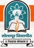 Education consultancy: Solapur University MSW,FYB.Com I,III,IV Sem 2013 Exam Results | All Exam results | Scoop.it