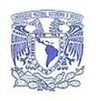 II ENCUENTRO iberoamericano de innovación, investigación y buenas prácticas educativas (eibpe 2015)27 al 28 de Agosto, 2015 ciudad DE MÉXICO. | Educación y TIC | Scoop.it