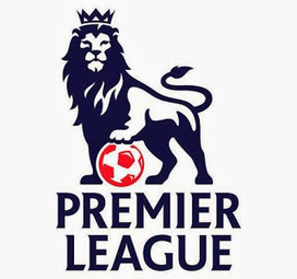 Watch Fulham vs Stoke Live English Premier League | lsSports | sportsupnews | Scoop.it