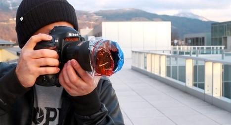 7 kätevää ja helppoa vinkkiä valokuvaamiseen! | Valokuvaus | Scoop.it
