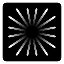 Tải Game Dark Echo APK cho Android - Game kinh dị và sáng tạo nhất | Blog Chia sẻ | Scoop.it