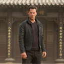 'Man of Tai Chi' Review: Keanu Reeves' Almost Excellent Martial-Arts Adventure - TheWrap | Internal Martial Arts | Scoop.it