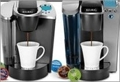 Single-Cup Coffee Sales Leaped 82% In 2012 | MarketingHits | Scoop.it