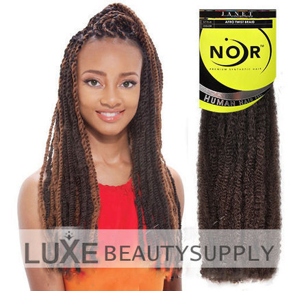 crochet braids hair in Luxe Beauty Supply - Wigs Scoop.it