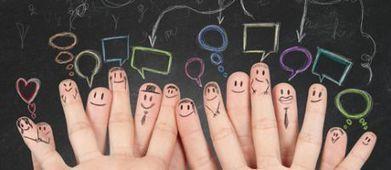 Drie vragen over mantelzorgondersteuning | Homecare | Scoop.it