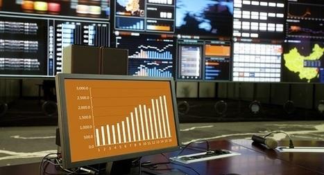 Borsa İstanbul'da Enflasyon Fiyatlandırılıyor - Borsanasiloynanir.co | Borsa (Stock Market) | Scoop.it