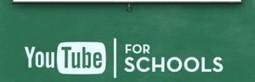 Google presenta un Youtube adaptado para los colegios - alsalirdelcole | paprofes | Scoop.it