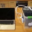 Gestion des iPads | Education & E-Education | Scoop.it