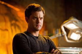 'Fringe' Recap - 'Liberty'/'An Enemy Of Fate' | Fringe Chronik | Scoop.it