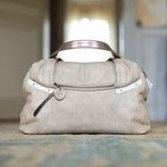 Comment choisir son sac ? | Sacs en folie | Scoop.it
